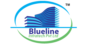 Blueline Infratech Pvt Ltd